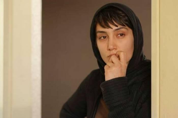 هدیه تهرانی - موفق ترین بازیگران زن متولد دهه 50