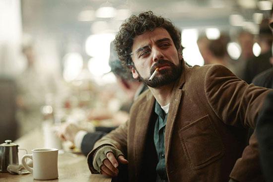 تاپتِن سینمایی برای خستهها، افسردهها، شوریدهها