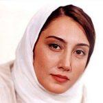 هدیه تهرانی؛ متجدد، زیبا، آوانگارد و همیشه در اوج