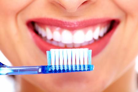 راههایی برای جلوگیری از پوسیدگی دندان
