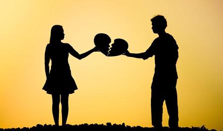 آیا شما هم درگیر عشق یک طرفه شده اید؟
