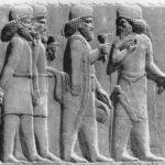 این ارتش ایرانی جهان باستان را فتح کرد
