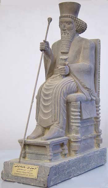 iranian conquered1 3 1 - این ارتش ایرانی جهان باستان را فتح کرد