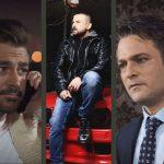سریال گیسو : داستان و بازیگران گیسو ( عاشقانه 2 ) + زمان پخش