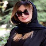 همسر شاهرخ استخری از رازهای زندگی شخصیش در بلژیک گفت