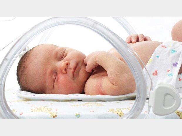 خواص ضد کرونایی شیر مادر/ تقویت سیستم ایمنی نوزاد
