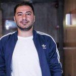 """فیلم نگهبان شب """" زمان اکران """" خلاصه داستان و بازیگران نگهبان شب"""