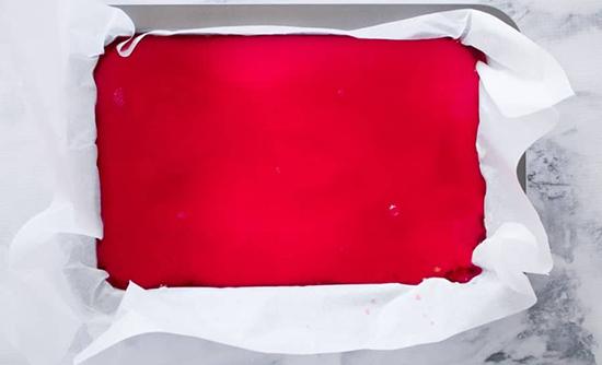 2462362 515 - طرز تهیه ژله لقمهای، دسری خوشمزه و خوش رنگ