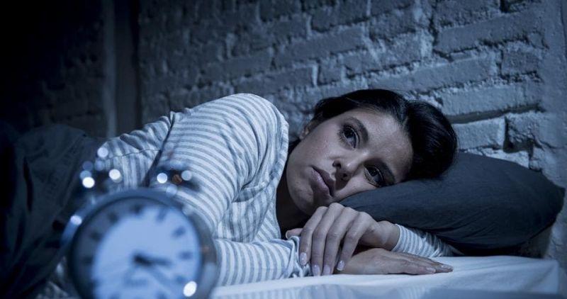 5f8e7c97bc9ce - تأثیر کمبود خواب بر سلامت روان