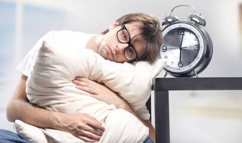 5f8e7c9a78a34 - تأثیر کمبود خواب بر سلامت روان