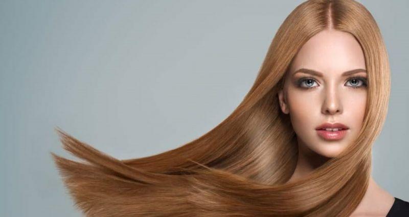 5f912e545ce1a - خواص جادویی روغن نارگیل برای داشتن موهایی خیره کننده