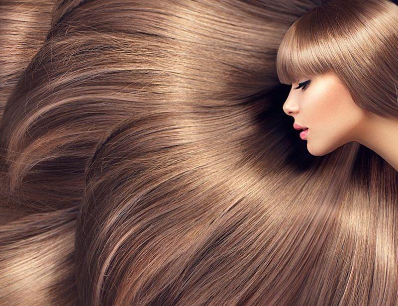 5f91300e6df17 - خواص جادویی روغن نارگیل برای داشتن موهایی خیره کننده