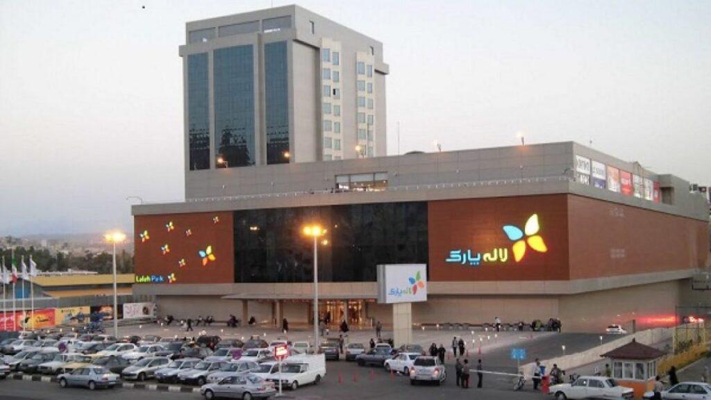 5f93eab308d25 1024x576 - راهنمای صفر تا صد سفر به تبریز