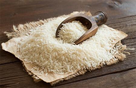 iranian2 original2 rice2 1 - راههای تشخیص برنج ایرانی اصل