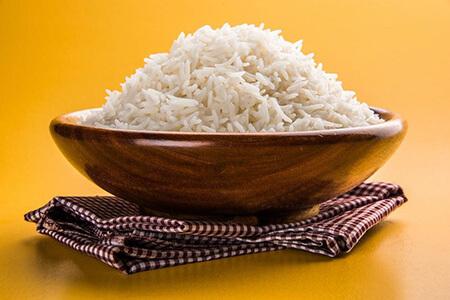 iranian2 original2 rice4 - راههای تشخیص برنج ایرانی اصل