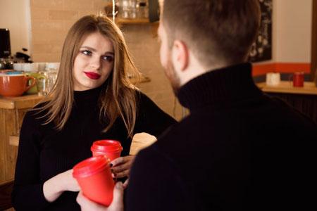 why have suitor 2 - چرا بعضی دختران خواستگار ندارند؟