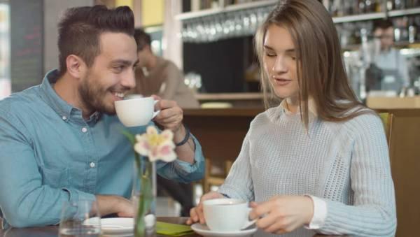 خانوم ها چگونه باید مرد ها را جذب کنند