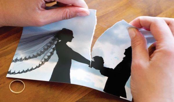 1546689222 D0iN3 - عاشق دوست شوهرم شدم ، چه کار کنم