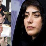 سریال طلاق : خلاصه داستان و بازیگران سریال طلاق + زمان پخش