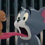 «تام و جری» به پرده سینما بازمیگردند