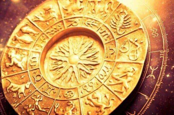 Astrology 1 696x463 1 scaled - طالع بینی هفتگی  1 تا 7 آذر 1399