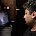 فیلم محاکمه یاسر عرب روی میز تدوین رفت