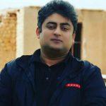 بیوگرافی یاسر عرب تهیه کننده و کارگردان