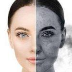 اسیب هایی که آلودگی هوا به پوست میزند؟