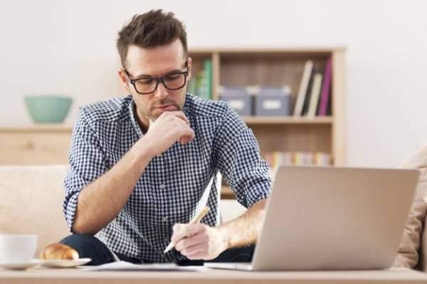 عادات افراد موفق - افراد موفق با استرسشون چیکار می کنن؟