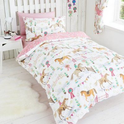 children2 single2 bedspread3 - مدل روتختی کودک