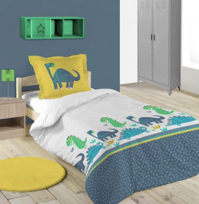 children2 single2 bedspread9 - مدل روتختی کودک