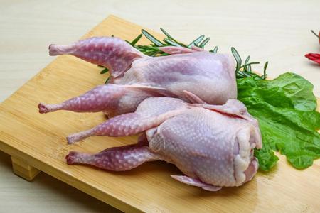 quail extract2 - عصاره بلدرچین برای بیماران کرونایی + طرز تهیه