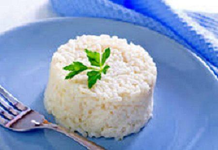 چگونگی فروش برنج ایرانی ؟