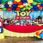 تم تولد رویایی کودک شما چیست؟