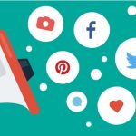موفقیت بیشتر کسب و کار با استراتژی بازاریابی شبکه های اجتماعی