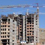 پرداختی ۶ مرحلهای متقاضیان اقدام ملی مسکن در اردبیل