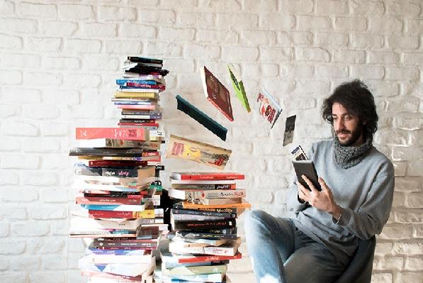 چگونه یک کتاب خوب را ارزان بخرم ؟