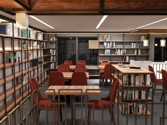 دکوراسیون داخلی - ویژگی بهترین شرکت های معماری و طراحی دکوراسیون داخلی