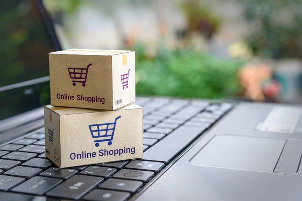 مزایای خرید از فروشگاه اینترنتی