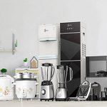 چگونه بهترین لوازم خانه و آشپزخانه را خریداری کنیم؟
