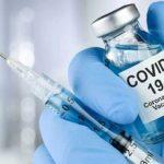 آیا واکسن کرونا در ایران رایگان خواهد بود؟