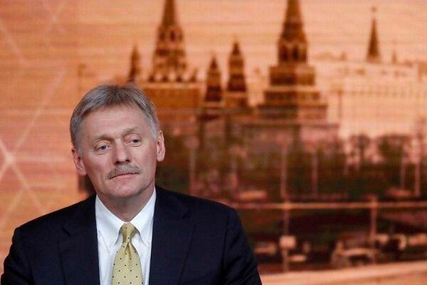 پاسخ اتهامات و اقدامات تحریک آمیز علیه روسیه را خواهیم داد