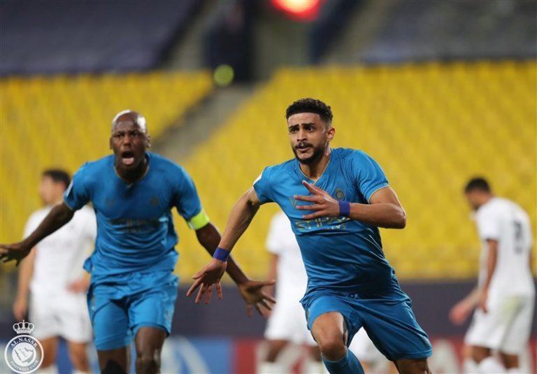 لیگ قهرمانان آسیا| النصر صعود کرد، السد از یک هشتم نهایی دور شد