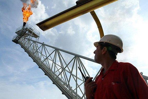 تصمیم ناگهانی برای توسعه میادین گازی/ کارچاقکنی در دقیقه ۹۰ ؟