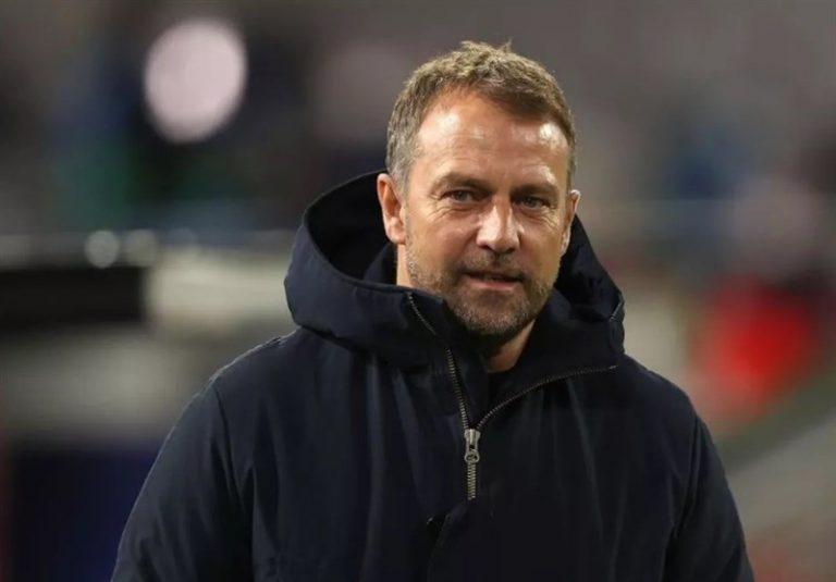 فدراسیون فوتبال آلمان رسماً با فلیک وارد مذاکره شد