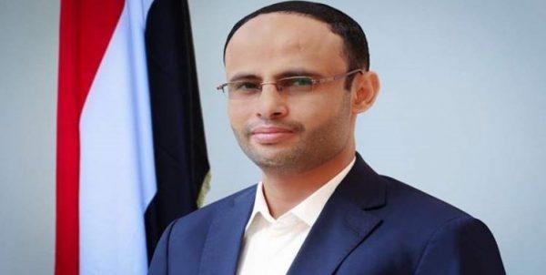 انتصاب شماری از وزرا، استانداران و مقامات ارشد قضایی جدید در یمن