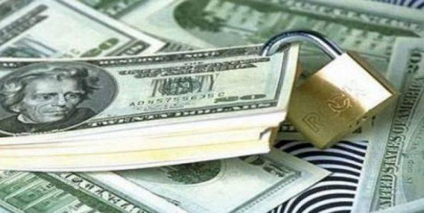 آزاد سازی پولهای بلوکه شده ایران در عراق هنوز در ابهام است