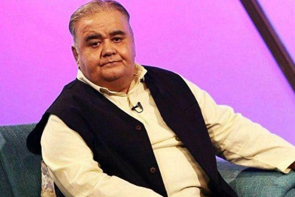 (فرهنگی) بازگشت اکبر عبدی پس از شکست کرونا