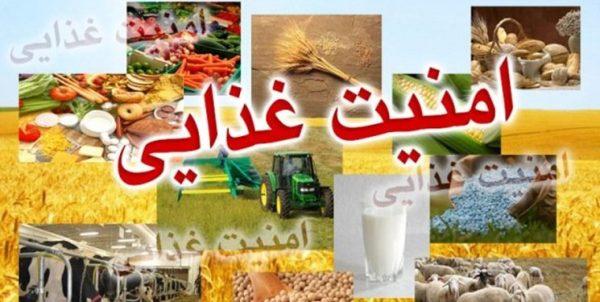 خودکفایی یا امنیت غذایی/ سیاست تجاری در شرایط کرونا باید چگونه باشد؟