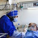 مصرف اکسیژن در بیمارستان دزفول افزایش یافت اما کمبودی وجود ندارد
